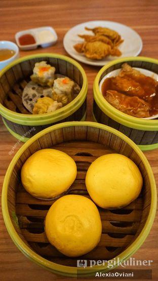 Foto review Dragon Cafe oleh @gakenyangkenyang - AlexiaOviani 1