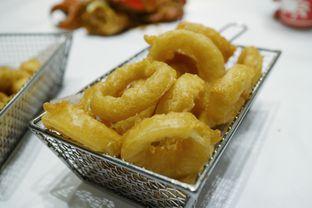 Foto 4 - Makanan di The Holy Crab oleh dk_chang