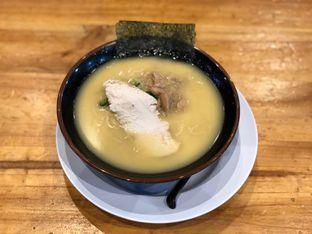 Foto 5 - Makanan di Ramen SeiRock-Ya oleh @makantinggalmakan