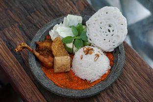 Foto 3 - Makanan di Senyum Indonesia oleh Belly Culinary