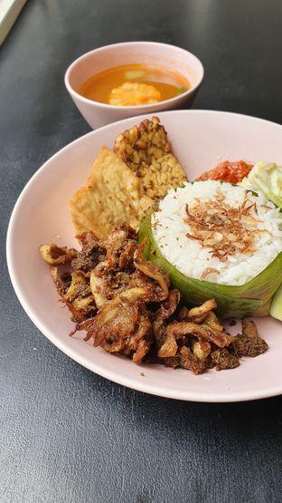 Foto 2 - Makanan di Alpukat Bistro oleh Naomi Suryabudhi