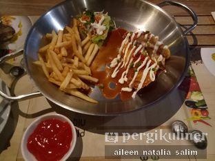 Foto 5 - Makanan di Pique Nique oleh Aileen Natalia Salim