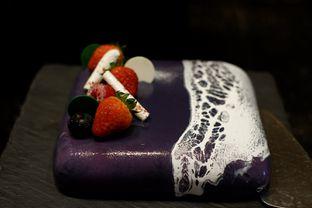Foto 22 - Makanan di Sailendra - Hotel JW Marriott oleh Deasy Lim