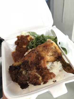 Foto 2 - Makanan di Ayam Presto Ny. Nita oleh Mitha Komala