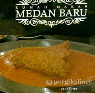 Foto - Makanan di Medan Baru oleh Tissa Kemala