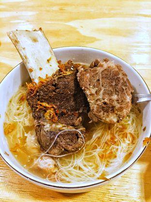 Foto 3 - Makanan di Bakso Iga Balungan oleh Astrid Huang | @biteandbrew