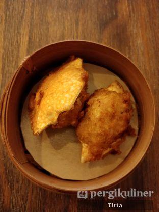 Foto 2 - Makanan di Kong Djie Coffee Belitung oleh Tirta Lie