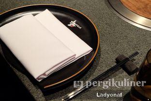 Foto review AB Steakhouse by Chef Akira Back oleh Ladyonaf @placetogoandeat 19