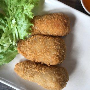 Foto 12 - Makanan di Mokaya oleh Levina JV (IG : levina_eat )