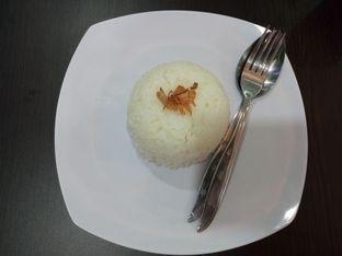 Foto 2 - Makanan di GH Corner oleh Cindy Anfa'u