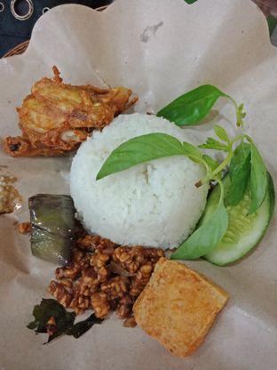 Foto review Sambal Lalap Wong Solo oleh Elena Kartika 1