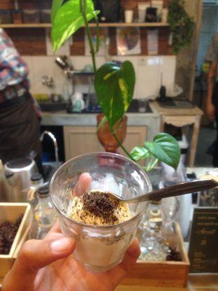Foto - Makanan di Armenti Coffee oleh nadialidyana28_gmail_com
