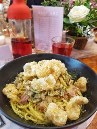 Foto 2 - Makanan di Hario Cafe oleh Yuli || IG: @franzeskayuli