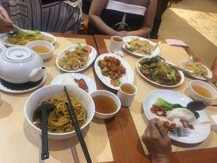Foto 10 - Makanan di Imperial Kitchen & Dimsum oleh Angela Nadia