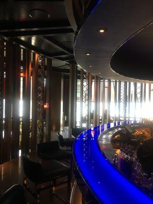 Foto 14 - Interior di Hakkasan - Alila Hotel SCBD oleh RI 347 | Rihana & Ismail