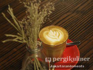 Foto review Atjehnese Coffee Roastery oleh Jakartarandomeats 1