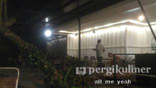 Foto 3 - Eksterior di Daily Routine Coffee oleh Gregorius Bayu Aji Wibisono