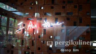 Foto 8 - Interior di Fillmore Coffee oleh Deasy Lim