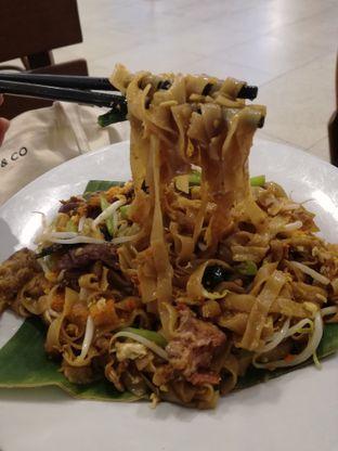 Foto 1 - Makanan di Kwetiau 28 Aho oleh Lili Alexandra