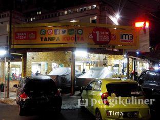 Foto review RM Ampera 2 Tak oleh Tirta Lie 3