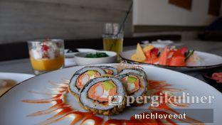 Foto 159 - Makanan di Sushi Itoph oleh Mich Love Eat