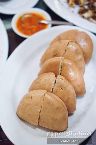 Foto 11 - Makanan di Gunung Mas oleh Ivan Ciptadi @spiceupyourpalette