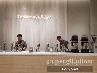 Foto 3 - Interior di Harlan + Holden Because Coffee oleh Ladyonaf @placetogoandeat