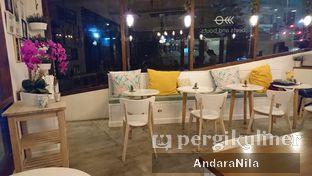 Foto 9 - Interior di Beets and Bouts oleh AndaraNila