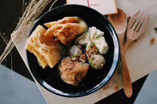 Foto 1 - Makanan di Atan oleh Erika Karmelia