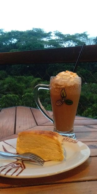 Foto review Coffee Toffee oleh Frisma Fn 2