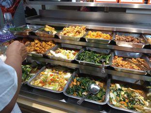 Foto 1 - Makanan di Restu oleh ainilovina