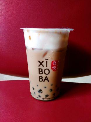 Foto - Makanan di Xi Bo Ba oleh novi