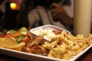 Foto 1 - Makanan di Lokananta oleh Hariyadi Bemby