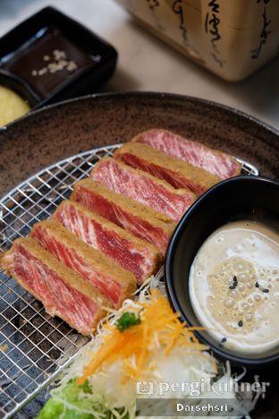 Foto 1 - Makanan di Kintaro Sushi oleh Darsehsri Handayani