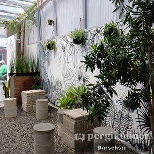 Foto 5 - Interior di Kopi Kitu oleh Darsehsri Handayani
