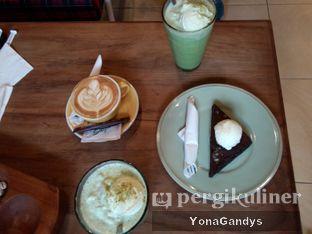 Foto 10 - Makanan di kopikenalan by Imah Nini oleh Yona dan Mute • @duolemak