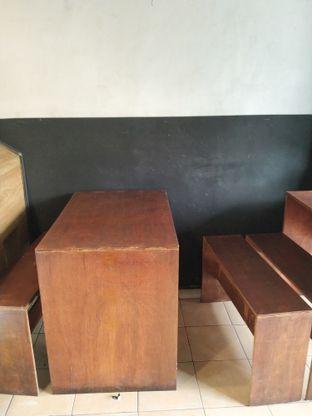 Foto review Rumah Cakwe oleh yeli nurlena 3