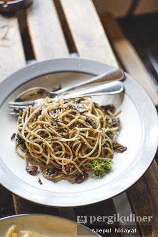 Foto 6 - Makanan di Hiveworks Co-Work & Cafe oleh Saepul Hidayat