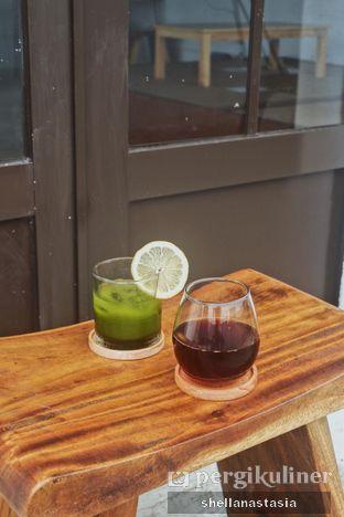 Foto 1 - Makanan di Relasi Kopi oleh Shella Anastasia
