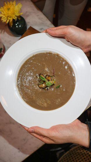Foto 1 - Makanan di Osteria Gia oleh thehandsofcuisine
