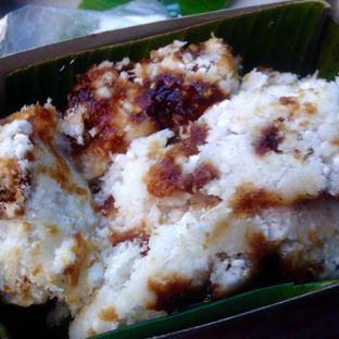 Foto 1 - Makanan di Awug Cibeunying oleh Dianty Dwi