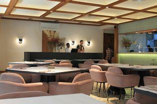 Foto 5 - Interior di SEL oleh Prido ZH
