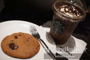 Foto 2 - Makanan di Starbucks Reserve oleh bataLKurus