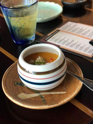 Foto 5 - Makanan di Enmaru oleh Vising Lie