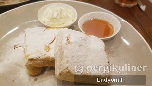 Foto 6 - Makanan di PATRON oleh Ladyonaf @placetogoandeat