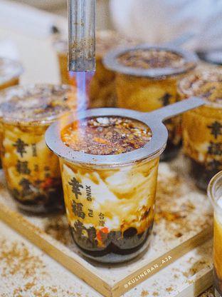 Foto 5 - Makanan di Xing Fu Tang oleh @kulineran_aja
