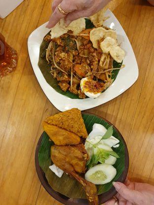 Foto 2 - Makanan di Cobek Penyet oleh Makan2 TV Food & Travel