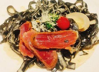 7 Tempat Makan Favorit di Surabaya yang Kece Banget