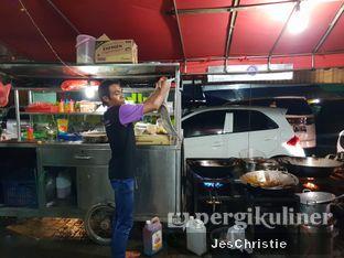 Foto review Swike Asli JTW oleh JC Wen 3