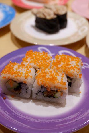 Foto 4 - Makanan di Sushi King oleh yudistira ishak abrar